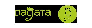 Dagata - Podologia Katowice